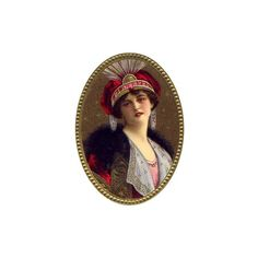 Free Victorian Graphics, gorgeous Victorian ladies, page 1 ❤ liked on Polyvore featuring victorian, people, vintage, backgrounds and portrait