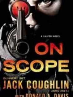 On Scope by Jack Coughlin - Free eBook Online