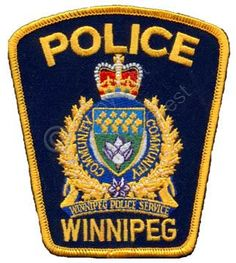 Custom police patches & crests of the finest quality, from Canada's top embroidery company. Free design work & low-cost shipping in Canada. Badge Design, Logo Design, Decorating Shirts, Canadian Law, Fire Badge, Local Police, Police Patches, Crests, Coat Of Arms