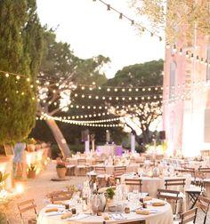 Wedding  #evenement #event #evenementiel #mariage #mariage2018 #wedding #weddingday #weddingdress #catering #weddingcatering #traiteur #traiteurmariage #good #food #foodporn #foodstagram #foodlover #mer #provence #var #toulon #cotedazur #bonheur #douceur #gentillesse #unemarieeautop #unmarienor #equipe #team #teamdv