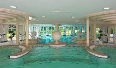 Photos of Steigenberger Hotel Der Sonnenhof, Bad Worishofen
