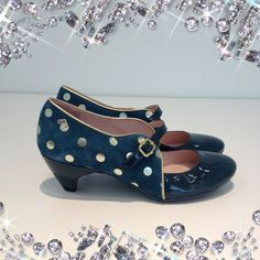 #Fornarina #shoes fw 12.13