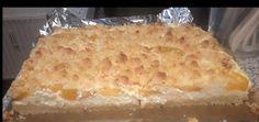 Schneller Quark-Streuselkuchen mit Obst, ein gutes Rezept aus der Kategorie Kuchen. Bewertungen: 601. Durchschnitt: Ø 4,6.