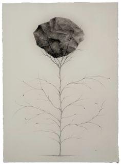 Oscar Turco | Inner balance | 22 Nov 2012 - 11 Jan 2013 | STUDIO DARTE CONTEMPORANEA PINO CASAGRANDE  #art #rome #exhibition