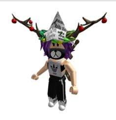 17 Best Roblox Images Roblox Online Multiplayer Games My Roblox
