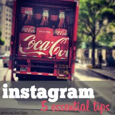 With Facebook's Instagram acquisition grabbing headlines and the photo-editing app finally being available for Android, millions of people have started using Instagram in just the past few weeks.