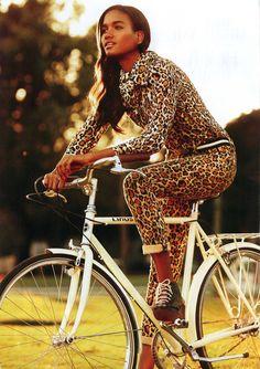 leopard fashion - Google Search