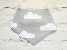 Cloudy Days by Mia Parsons on Etsy