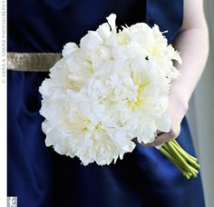 Flowers idea