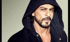 Shahrukh Khan cumple 51 años: 10 datos de la estrella de Bollywood | FOTOS | Noticias del Perú | LaRepublica.pe