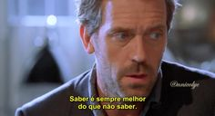 House, M.D. 2x11 - Need to Know
