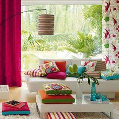 summer-creative-interior-palettes2-1