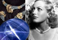 Google Image Result for http://cdn2.astleyclarke.com/media/cms/content-page-images/learn/histories-and-guides/joan-crawford-jewellery-collection.jpg