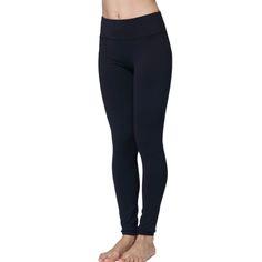 Wholesale Lulu Brand pants for women candy colors solid sexy Lady yogaes leggings slim lemon leggings XXS-XL,free shipping