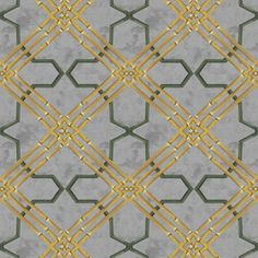 Hertex Fabrics is s fabric supplier of fabrics for upholstery and interior design Hertex Fabrics, Cement Design, Sun Designs, Tropical Design, Fabric Suppliers, Colonial, Upholstery, Interior Design, Outdoor