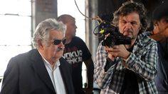 """Documental de Pepe Mujica, por Kusturica Emir Kusturica ultima los detalles de un documental sobre el expresidente uruguayo José Mujica, titulado """"El último héroe"""", que, según el presidente de la productora argentina Kramer & Sigman (K&S), Hugo Sigman, estará listo para el Festival de Cannes de 2017. - See more at: http://www.grupoinsud.com/documental-de-pepe-mujica-por-kusturica/#sthash.aumdITuR.dpuf"""