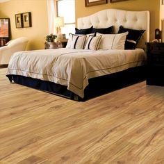 BuildDirect: Laminate Flooring 12mm   Acacia Collection Laminate Floors   Natural Acacia