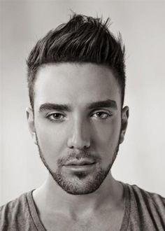 Men's hairstyles 2013 - Short Hair Trends ~ Men Chic- Men's Fashion and Lifestyle Online Magazine