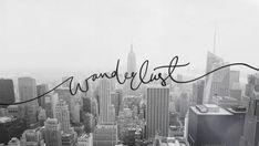 The Life Of A College Student With Wanderlust Das Leben eines Studenten mit Fernweh Macbook Pro Wallpaper, Wallpaper Computer, Watercolor Wallpaper Iphone, Wallpaper Notebook, Iphone Wallpaper Glitter, Mac Wallpaper, Aesthetic Desktop Wallpaper, Travel Wallpaper, Wallpaper Iphone Disney