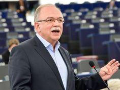 Υπερψήφιση με ευρεία πλειοψηφία της έκθεσης για τα ειδικά μέτρα για την Ελλάδα, στην Επιτροπή Περιφερειακής Ανάπτυξης του Ευρωκοινοβουλίου - Ειδική πρόσβαση της Ελλάδας σε έκτακτη χρηματοδότηση προγραμμάτων και υποδομών