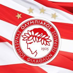 olympiakos Red Star Belgrade, Sports Track, My Favorite Things, Passion, Premier League, Football, Club, Hs Sports, Soccer