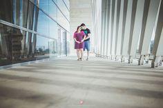 #peppermintstudio #foto #fotografia #ensaio #photoshoot #pregnancy #gestante #gravida #casal #casalgestante #couple #pregnant #rio #riodejaneiro #cidadedasartes