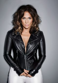 """JENNIFER LOPEZ ACTRESS/PRODUCER It's really not fair. At 47, the ageless wonder has her hand in everything: cop shows (NBC's Shades of Blue), Las Vegas (All I Have residency at The AXIS Theater), reality show competition (the upcoming World of Dance), and co-creating, with fellow HHL honoree Lin-Manuel Miranda, a song for the Orlando shooting victims, """"Love Make the World Go Round."""" #Legend  WAVY INDEX She's the H.B.I.C. —Head Boricua in Charge."""