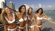 beste Dating Sites i Miami Delray strand dating