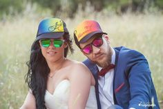#nextday #wedding #justmarried #mrandmrs #newlyweds #weddingphotographer www.lagopatis.gr