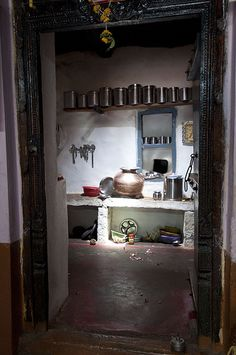 1000 images about india behind the scenes on pinterest for Traditional indian kitchen pictures