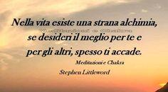 https://www.ilgiardinodeilibri.it/libri/__piccole-cose-stephen-littleword.php?pn=4319