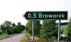 browarek..;p