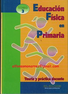 Pe Activities, Physical Education, Physics, Parenting, School, Bingo, Sd, Minions, Environment