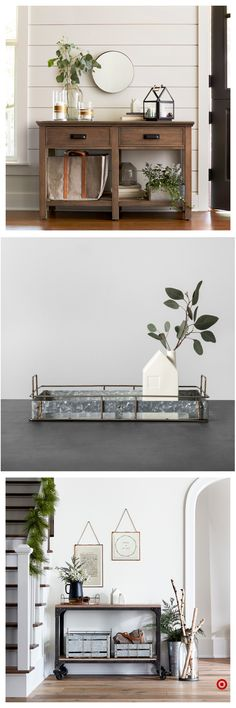Shop Target for decorative tray you will love at great low prices. Free shipping on orders of $35+ or free same-day pick-up in store.