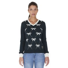 Sweater collection #maisonespin #fallwinter13 #jacket#womancollection #lovely #MadewithLove #romanticstyle