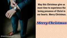 Happy Merry Christmas Wishes Messages for Boss: Your boss in the office is like a guiding figure who helps you in all the circumstances but not every boss is the same. Merry Christmas Wishes Messages, Merry Christmas Quotes, Merry Christmas Greetings, Merry Christmas And Happy New Year, Message For Boss, Merry Christmas Wallpaper, Happy New Year 2020, Wishes For You, Diy Ideas