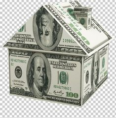 Loan Money, Free Sign, Real Estate Houses, Us Images