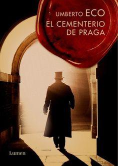 El protagonista más antagonista, patético y entrañable que he leído jamás. Qué gran libro.