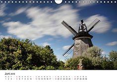 usedomfotos 2016 Wandkalender 2016 DIN A4 quer : Der Kalender der galerie usedomfotos Monatskalender, 14 Seiten: Amazon.de: Matthias Gründling: Bücher