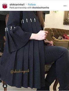 Black velvet embroidered blouse embroidered blouse with black roses velvet cool boho blouse Pakistani Fashion Casual, Iranian Women Fashion, Pakistani Dresses Casual, Pakistani Dress Design, Abaya Fashion, Muslim Fashion, Abaya Designs, Blouse Designs, Stylish Dresses For Girls