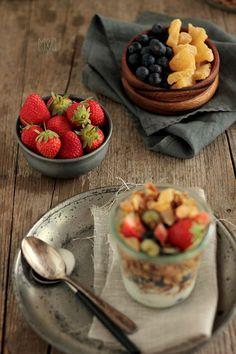 Granola Coco http://www.maryseetcocotte.com/2016/05/30/granola-coco/