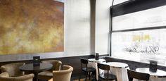 Zurich – Gran Café Motta