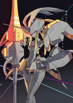Safebooru is a anime and manga picture search engine, images are being updated hourly. Female Characters, Anime Characters, Querida No Franxx, The Ancient Magus, Mysterious Girl, Beautiful Love Stories, Zero Two, Darling In The Franxx, Oeuvre D'art