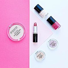 #Benecos para comenzar Septiembre! Happy Nails, Find Us On Facebook, Follow Us On Twitter, Lip Pencil, Beauty Routines, You Nailed It, Lip Gloss, Your Skin, Eye Products