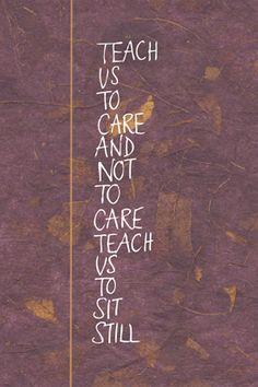 T. S. Eliot, Ash Wednesday Centering Prayer, Liturgical Seasons, Ash Wednesday, Normal People, Holy Week, In God We Trust, Catechism, Hoppy Easter, Eternal Love