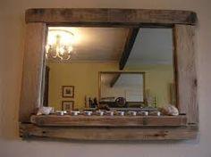 Image result for driftwood furniture UK