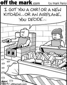 76 Best Home Improvement Humor Images In 2019 Funny Cartoons Home Improvement Humor