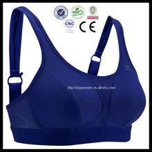 High Impact Level 4 Wire free Racer back Sport Bra B C D DD E F 32 34 36 38 40 Best Seller follow this link http://shopingayo.space