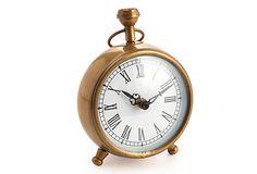 "6"" Desk Clock on OneKingsLane.com"