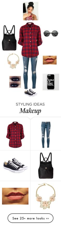 """""""K M S M"""" by queen-kaitlyn on Polyvore"""